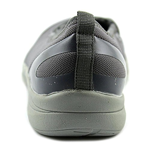 Spirit Easy Synthetik Grey Dark Quiet Wanderschuh One E360 awRqxgd