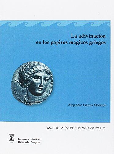 Oráculos de Herodoto, Los. Tipología, estructura y función narrativa (Monografías de Filología Griega)