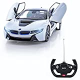 Bmw Radio Controlled Toys Remote Control Car Stores Review and Comparison