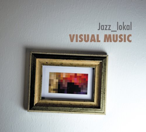 visual-music-by-jazz-lokal