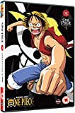 One Piece Collection 1 (Episodes 1-26) [DVD] [UK Import]