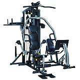 "Horizon Fitness® Multi-Station ""Torus 5"""