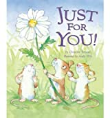 [ [ [ Just for You! [ JUST FOR YOU! ] By Leeson, Christine ( Author )Mar-01-2008 Paperback
