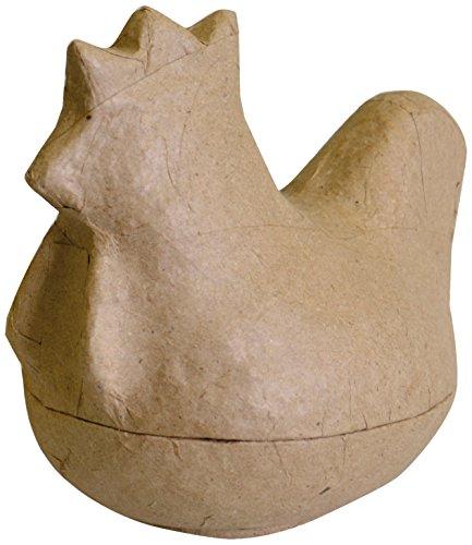 de-papel-mach-en-forma-de-gallina-artepatch-115-x-13-cm