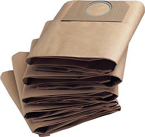 Kärcher Patronenfilter 6.414-789.0 NT 27 NT 48 Filterpatrone Staubsauger filter