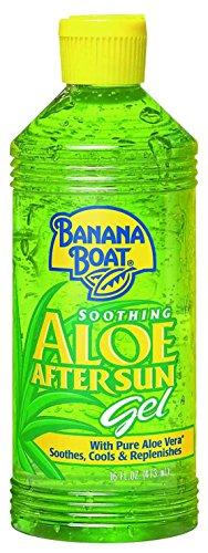 banana-boat-aloe-vera-sun-burn-relief-sun-care-after-sun-gel-16-ounce-by-banana-boat