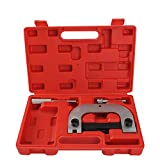 Engine Timing Belt Replacement Locking Setting Tool Kit for Clio Espace Laguna Megane Scenic Trafic