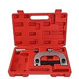 Motor Einstellwerzeug Zahnriemen Wechsel Werkzeug Renault Clio Laguna Megane Espace K4J K4M F4P K4R