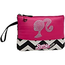 Housse mini tablette Barbie