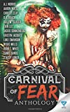 Carnival Of Fear: Volume 1