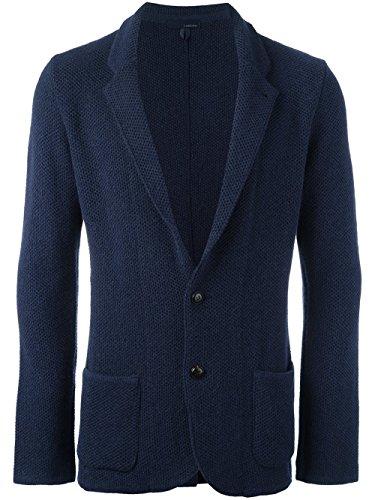 lardini-hombre-icljm19ib47011850-azul-lana-blazer