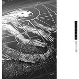 Doolittle 25: B-Sides, Peel Sessions, Demos Plus Original Album