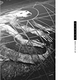 Pixies: Doolittle 25 (Audio CD)