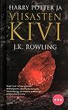 Harry Potter FINNISCH - Viisasten Kivi (der Stein der Weisen)