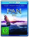 Pan Blu-ray) kostenlos online stream
