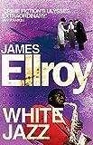 White Jazz (L.A. Quartet)