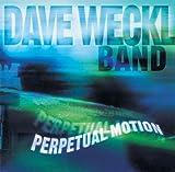 Songtexte von Dave Weckl Band - Perpetual Motion