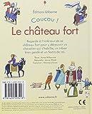 Image de Coucou ! - Le château fort