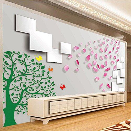 Foto personalizzata wallpaper 3D Sollievo Angelo Scultura Murale Soggiorno Camera Da Letto Divano TV wallpaper Stile Europeo Per La Parete 3 D Affresco cchpfcc-280X200CM