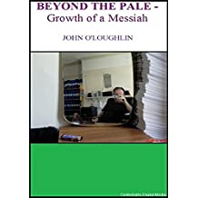 Beyond the Pale (English Edition)