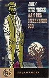 Aan een onbekende god