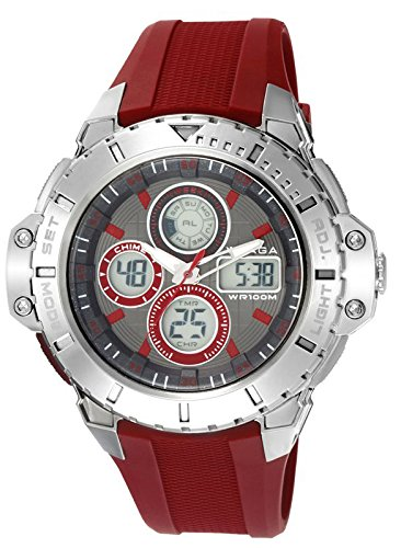 Mans watch RADIANT NEW COMPASS RA317602