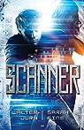 Scanner, tome 1 par Walter Jury & Sarah Fine