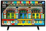 #2: BPL 80 cm (32 inches) HD Ready LED TV T32BH3A/BPL080F2000J (Black)