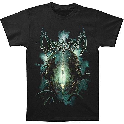 OBSCURA OMNIVIUM Shirt XL