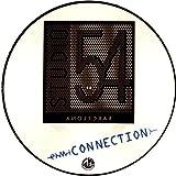 Studio 54 Connection Vol.1 (Picture Disc) [Vinilo]
