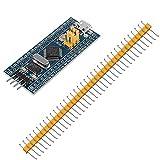 WINGONEER Smart 40Pin STM32 ARM Entwicklungsplattform Minimum System Board / STM32F103C8T6 Core Learning Board für Arduino TE435