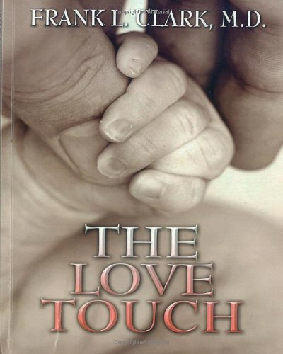 The Love Touch