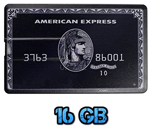 uk-a2z-r-american-express-16-gb-nero-carta-di-credito-style-usb-flash-drive-memory-stick