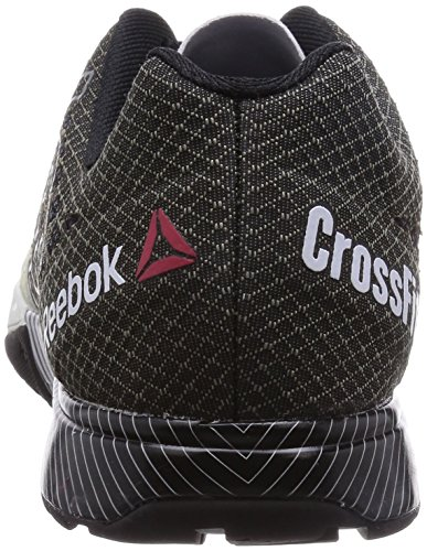 Reebok R Crossfit Nano 5.0