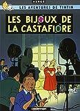 Les Bijoux de la Castafiore | Hergé