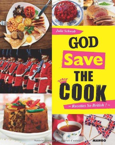 "<a href=""/node/10416"">God save the cook</a>"