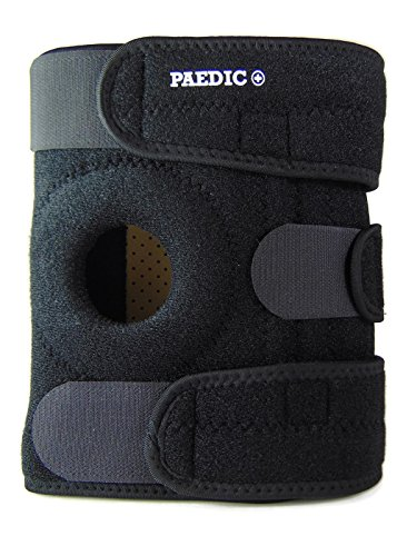 Rodillera Peadic-Plus