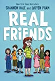 #7: Real Friends