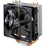 Cooler Master Hyper 212 Evo CPU-Kühler (RR-212E-16PK-R1)