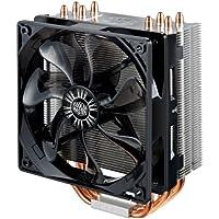 Cooler Master Hyper 212 Evo Ventilateur de processeur PC
