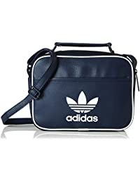 adidas  Airliner AC CL Adult's Outdoor  Belt