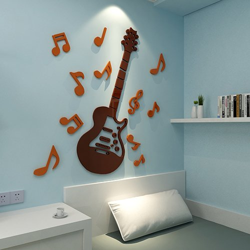 pengfei-3d-crystal-stereo-wall-bed-for-children-cartoon-kindergarten-living-room-decor-accented-char