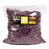 Boilies BBQ Meat 20mm 10kg