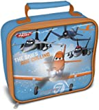Spearmark Planes Rectangle Lunch Bag