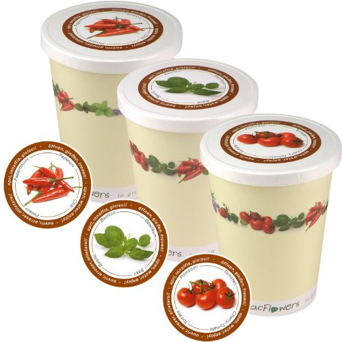 extragifts-fiori-in-bicchiere-to-grow-cucina-piante-e-set-regalo-italia