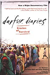 Darfur Diaries: Stories of Survival