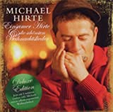 Einsamer Hirte & Die Schonsten Weihnacht by MICHAEL HIRTE (2011-11-08)