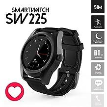 Amazon.es: smartwatch prixton - Amazon Prime