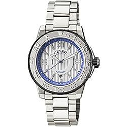 Reloj - Gevril - Para - 3114B