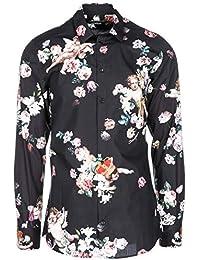 Suchergebnis auf Amazon.de für  Dolce   Gabbana - Hemden   Tops, T ... bd52dbf504